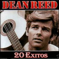 Dean Reed 20 Exitos